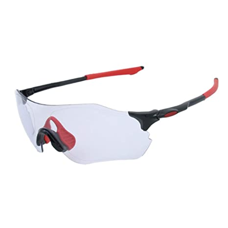 Gafas de sol deportivas Deportes al aire libre Ciclismo de ...
