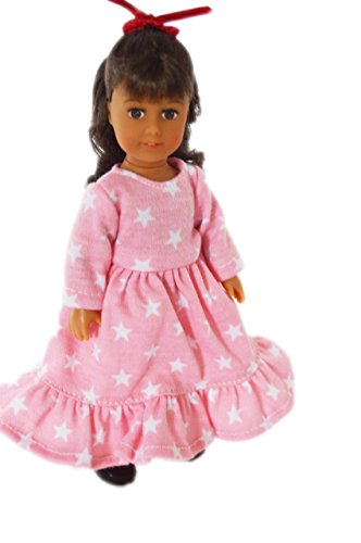 mini american girl doll clothes - 6