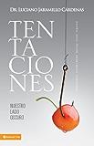 Tentaciones (Spanish Edition)