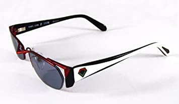 New Evangelion SUNGLASSES TYPE-EVA Unit 2