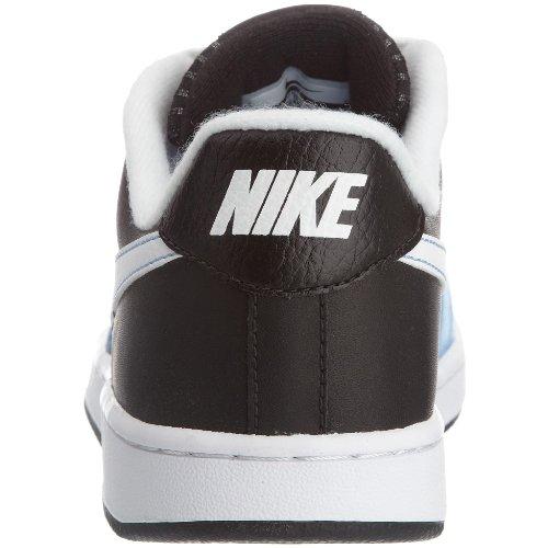 Men Varsity Nike celery Kyrie Basketball As Varios black Shoes s Colores Maize 2 4dqHvd