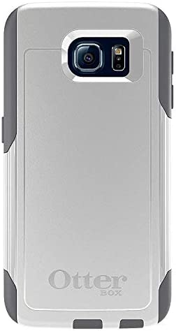 OtterBox Commuter Case Samsung Galaxy product image