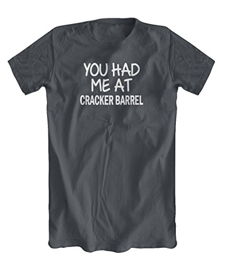 you-had-me-at-cracker-barrel-t-shirt-mens-charcoal-large
