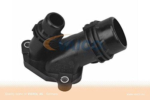 VAICO V20-1361 - Flangia D. Refrigerante VIEROL AG