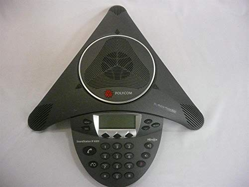Bestselling Audio Conferencing