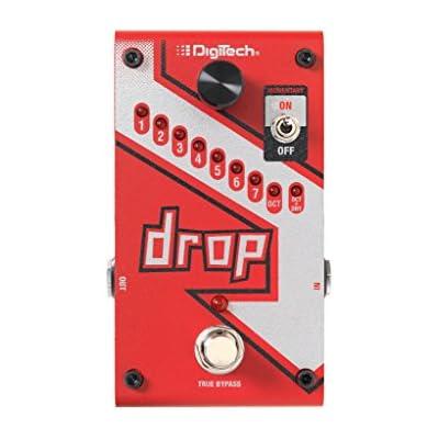 digitech-drop-compact-polyphonic-1