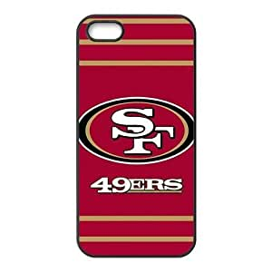 49ers Phone Case For Iphone 6 Plus (5.5 Inch) Cover Case