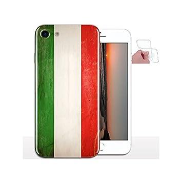 coque iphone 8 italia