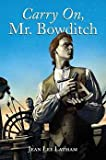 [(Carry On, Mr. Bowditch )] [Author: Jean Lee Latham] [May-2003]