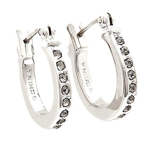 coach rings jewelry - 7