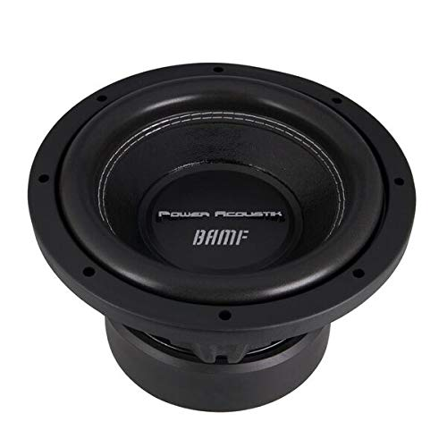 - Power Acoustik BAMF-102 10