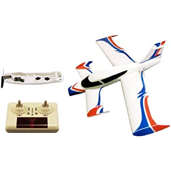 air hogs remote control airplane with B004834qhs on Rc Airplane Air Earl Passenger Jet 2 in addition P 004W005783266002P as well 371430633447 also 401131587451 additionally B00JYCF0LO.