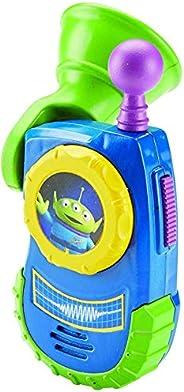 Fisher-Price Disney Pixar Toy Story 4 Alienizer