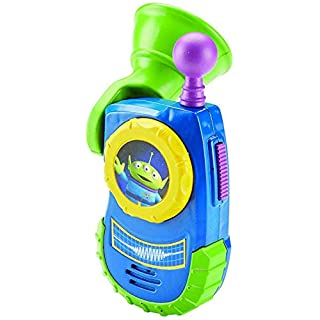 Fisher-Price Disney Pixar Toy Story 4 Alienizer