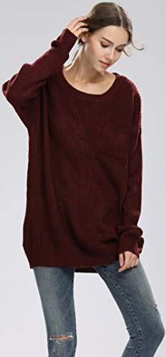 Buy pullover sweaters