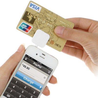 Toma de auriculares Mini E-MU Tarjeta Banco 3.5mm tarjeta de ...