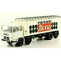 Desconocido 1/43 CAMION Truck Pegaso 1086/52 PIENSOS BIONA