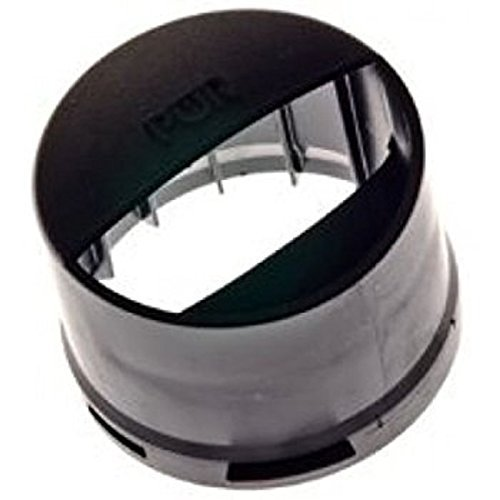 WP2260518B FILTER CAP