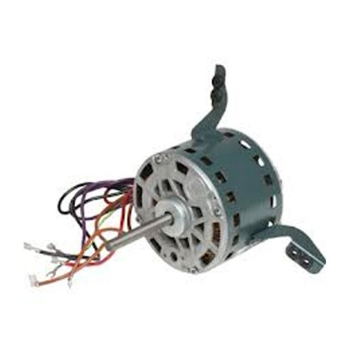 Ydk 180s63023 06 Goodman Oem Replacement Furnace Blower