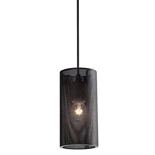 Restaurant Lighting Pendants - 4