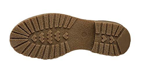 Fermeture Sandales Couleur Talon à Bas d'orteil Unie GMBLB014952 Femme AgooLar Rose qZ58wFn