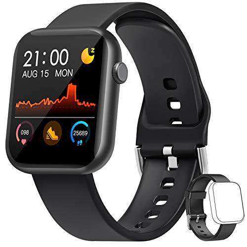 🥇 WWDOLL Smartwatch