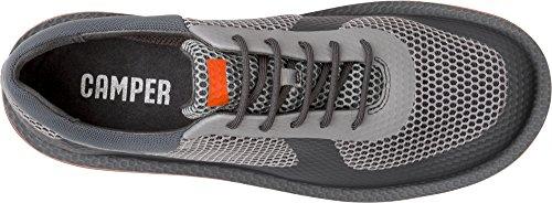 Camper Beetle K100087-002 Sneakers Hombre Multicolor