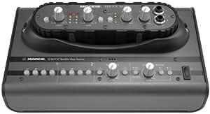 Mackie Onxy Satellite : mackie onyx satellite firewire recording system musical instruments ~ Russianpoet.info Haus und Dekorationen