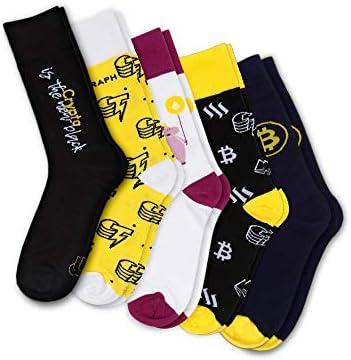 socks5 bitcoin)