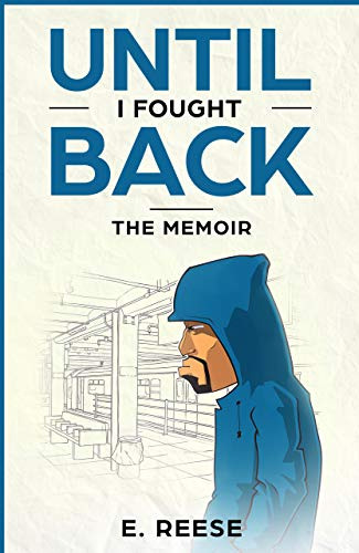 Search : Until I Fought Back: The Memoir