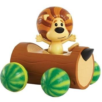 ra ra the noisy lion toys argos