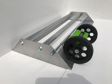 Sticker Design Shop Tapetenabroller Tapeten Abroller 60 90 115 Cm