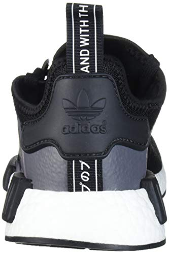 adidas Originals Men's NMD_R1 Boost Shoes