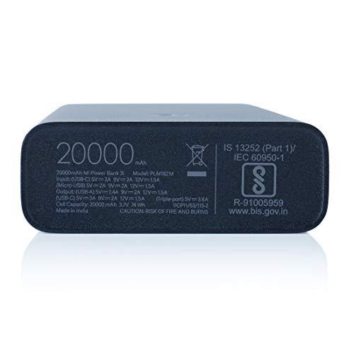 20000mAh-Power-Bank