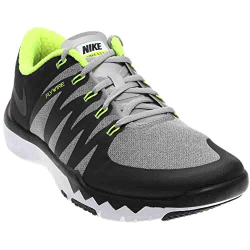 nike free trainers - 5