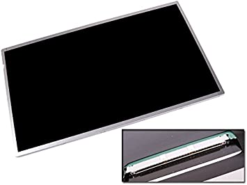 Innolux 617719-001 V.1 TFT 20in LCD Screen MT200LW01 HP Chimei All-in-One Displa