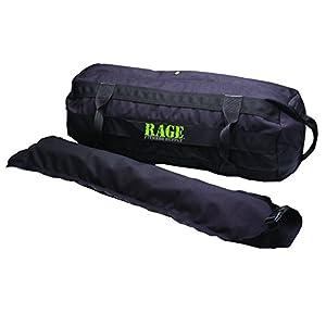 RAGE Fitness Sand Bag Kit