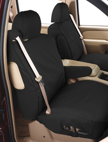 Covercraft SS2509PCCH Seat Cover