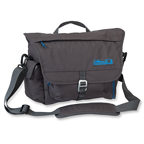 mountainsmith-adventure-office-daypack-anvil-grey-small