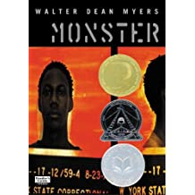 Download Book Monster PDF