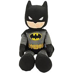 "Animal Adventure | DC Comics Justice League | Batman | 21"" Collectible Plush"