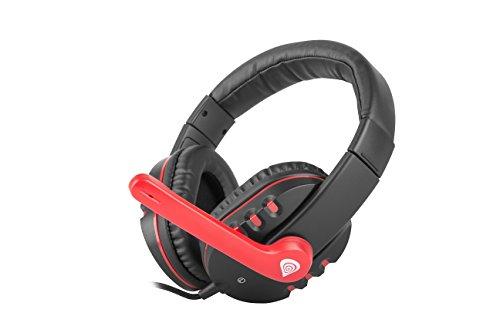 Natec Genesis hm56x Headphones