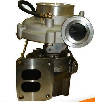 GOWE K27 turbo A9060964699 9060964699 53279707120