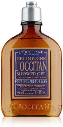 loccitane aroma hair - 1