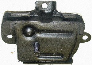 Anchor 2444 Front Right Mount