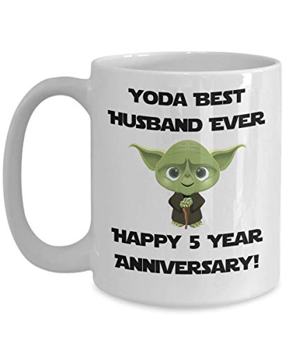 Best Deals on 5Th Wedding Anniversary Gift Ideas For Husband Products