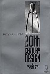 20th Century Design: A Reader's Guide (Reader's guides)