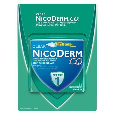 nicotine-transdermal-system-nicoderm-cq-step-1-3-week-kit-21-clear-21-mg-nicotine-patches
