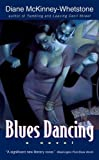 Blues Dancing, Diane McKinney-Whetstone, 0060750316