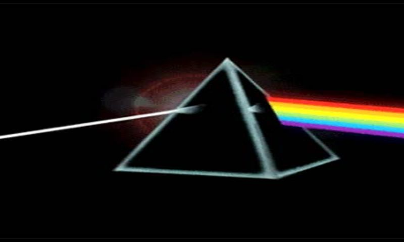 Pink Floyd Live Wallpaper Amazon Ca Appstore For Android